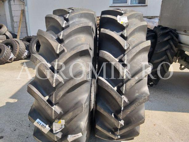 Cauciucuri noi 16.9-30 OZKA 10PLY anvelope tractor fiat same masey R30