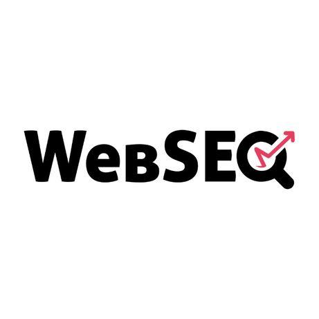 Изработка на сайтове и онлайн магазини със SEO оптимизация