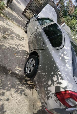 Dezmembrez skoda Octavia 2 facelift 2011 1.6 tdi