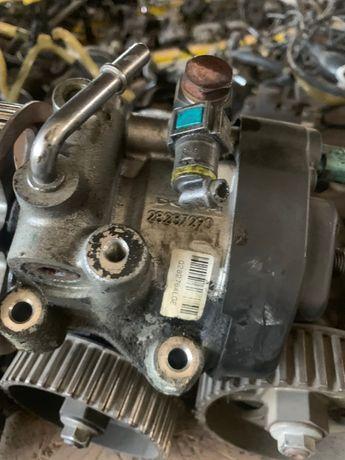 Pompa injectie Renault Megane 3 Scenic 3 Fluence 1.5 dci 66kw 90 Cai