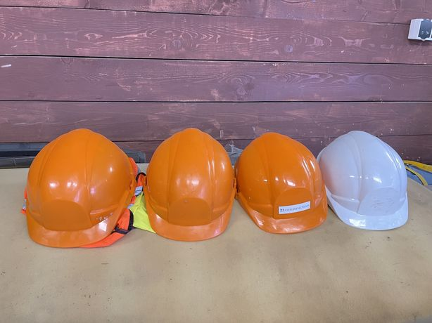 Casca protectie constructi constructii constructie noua noi nou