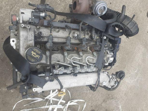 Motor hyundai i30 1.6 crdi d4fb
