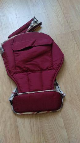 Продам слинго-рюкзак