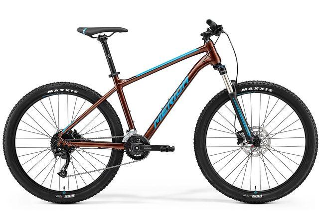 Городской велосипед Stels Energy, НУР-СУЛТАН, В РАССРОЧКУ!