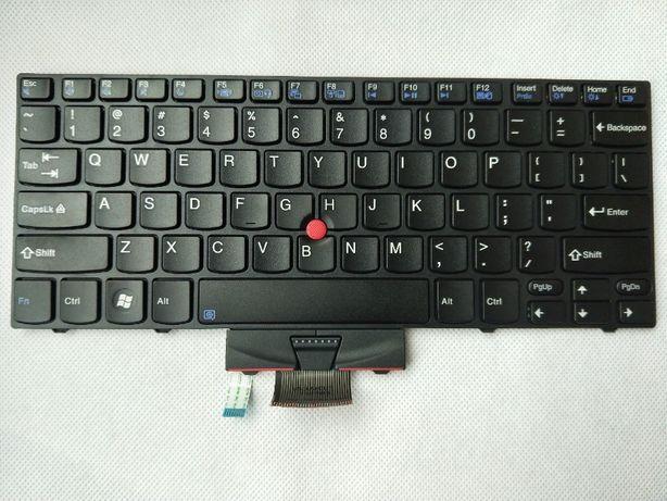 Tastatura Lenovo Thinkpad E10 X100E X100 E11