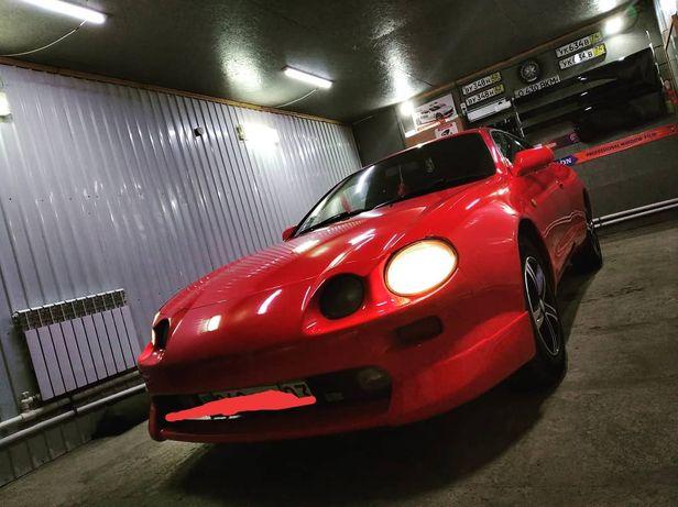 Продам Toyota Celica