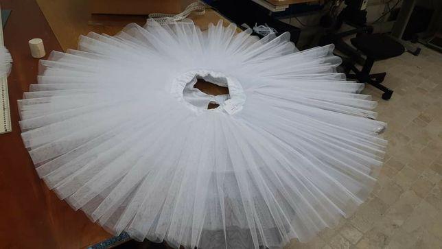 Roata repetiție balet