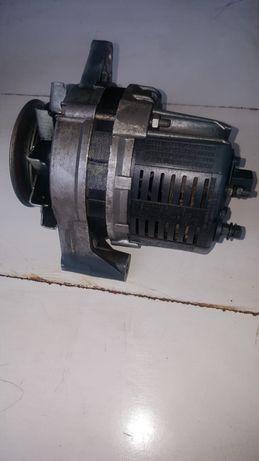 Alternator U 650