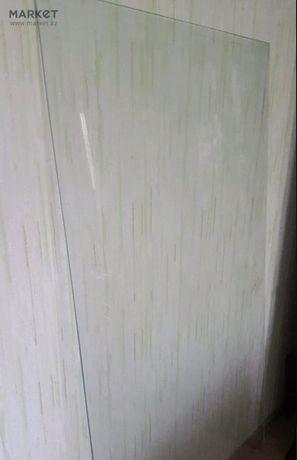 Продам стекло от душевой кабины