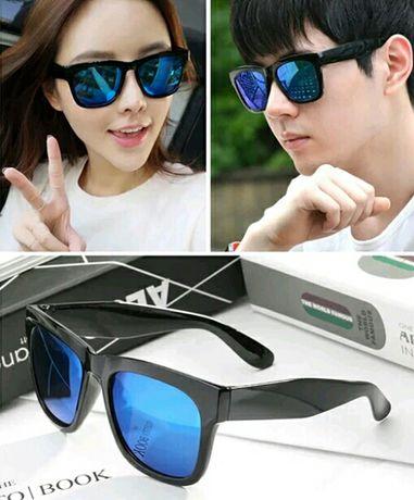 Слънчеви очила Unisex