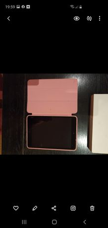 IPad Mini A1432 + husa Smart Case originala
