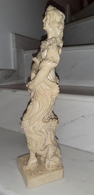 Statueta deosebita 43cm,2.5kg