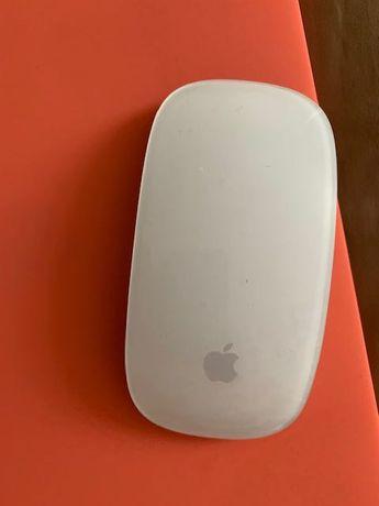 MacBook Pro 13 2020 Space Grey
