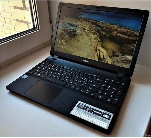 Продается ноутбук Core i3 состояние отличное