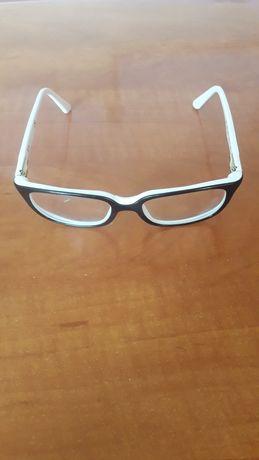 Rame ochelari de vedere Ray Ban T 1532 3579