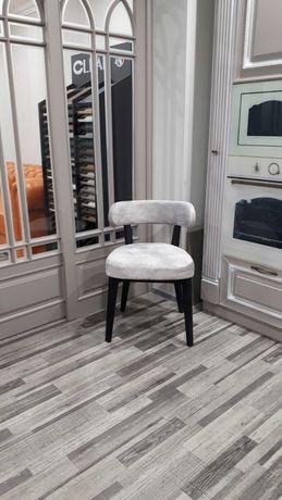Стулья для гостиной и кухни. Можно подобрать цвет под интерьер