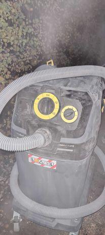 Inchiriez aspirator umed/uscat