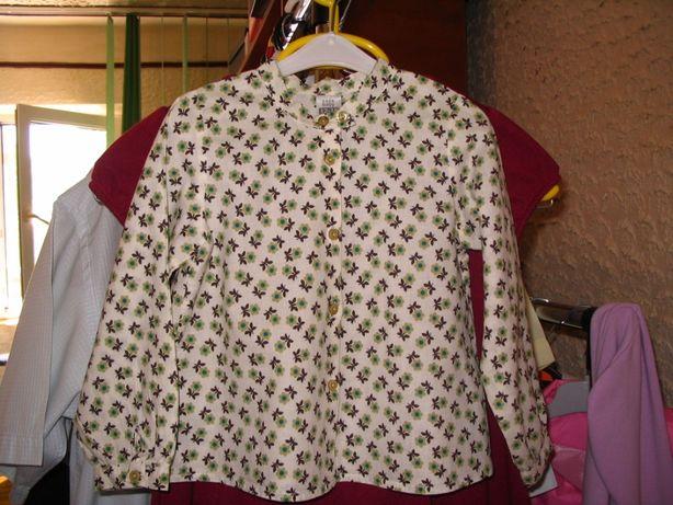Camasa Zara 12-18 luni