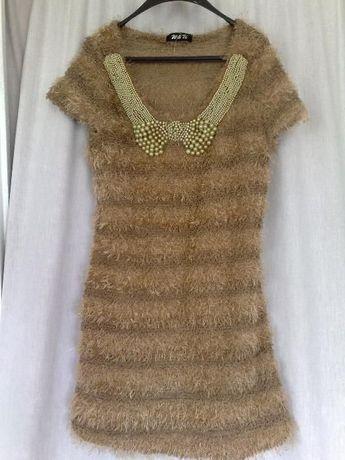 pulover/bluza colanti/rochie mini