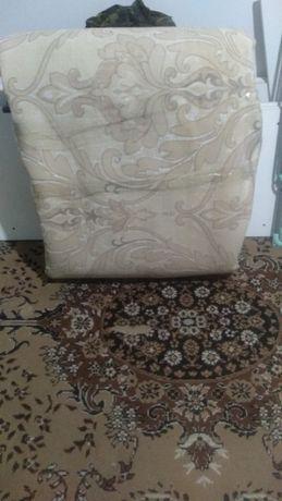 Продаётся хороший ковёр