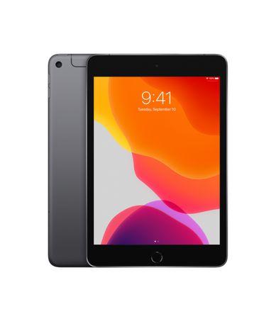 iPad Mini 5 64 gb WiFi без 4G LTE 2019/ Планшет Айпад Мини 256 гб 7.9