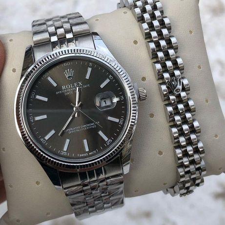 Продам часы женские