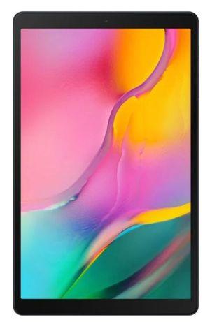 Планшет Samsung Galaxy Tab 10 A (SM-T515]