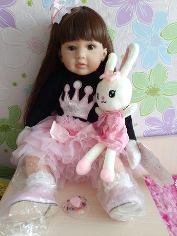 Продам куклу новая 25 000