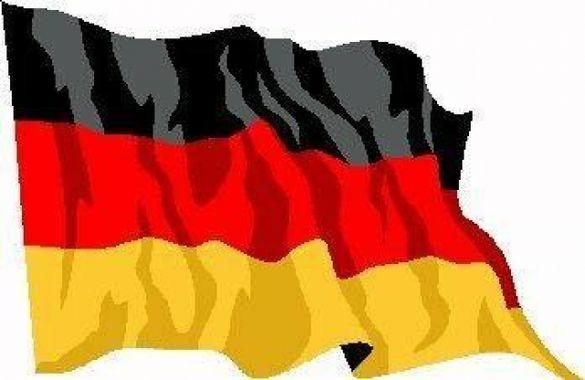 Уроци по немски език от преподавател езикова гимназия