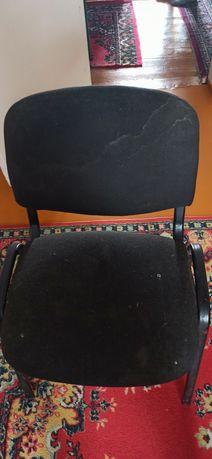 Продам стулья, не дорого