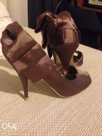 Pantofi dama Atmosphere