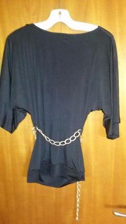 Елегантна блуза Baby phat