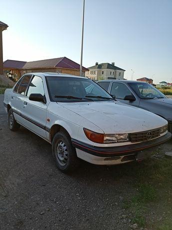 Продается Mitsubishi Lancer 1991 / 1.3