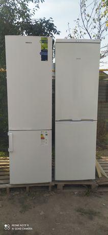Распродажа холодильник