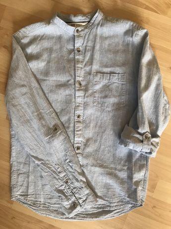 Риза H&M за момче