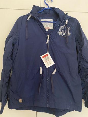 Куртка демисезонная Aviva новая
