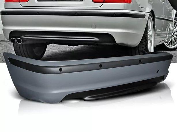 BMW Е60, Е39, Е46 бампера пороги и фары