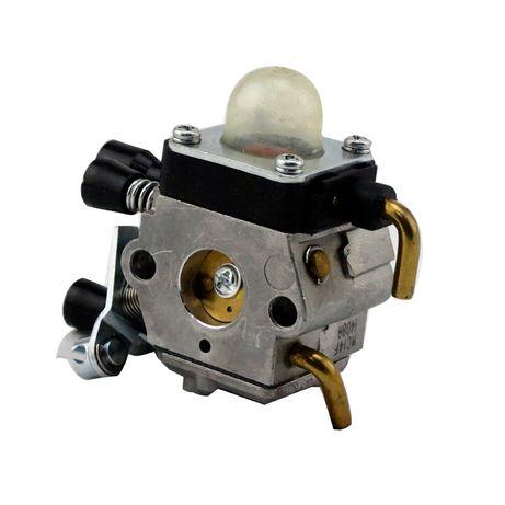 Carburator motocoasa Stihl FS 55, FS75, FS80, FS85, FC75, FC85, HL75,