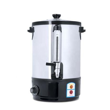 REDUCERE Fierbator vin/apa capacitate 40L TRANSPORT GRATUIT