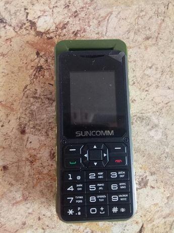 Телефон для городской сети казактелеком CDMA450 WLL