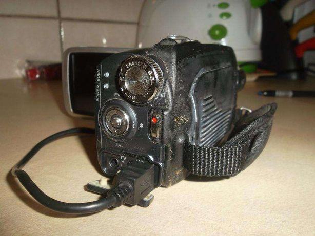 camera video.HD -JTC