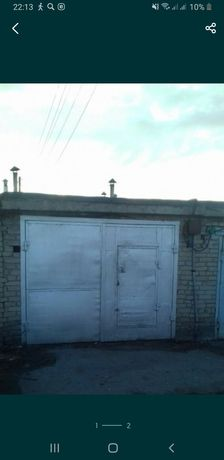 Сдам гараж, ГЭК 16, рубин, 3 уровня, цена 15