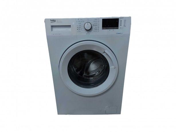 Mașină de spălat Beko, A+++