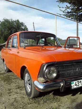 Москвич 412 продаю