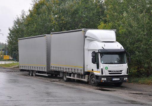 Transport marfa Finlanda.Transport marfa Suedia. Transport Norvegia