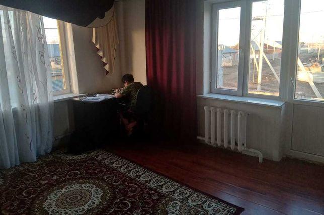 Продам дом в Арайлы (бывш. Максимовка)