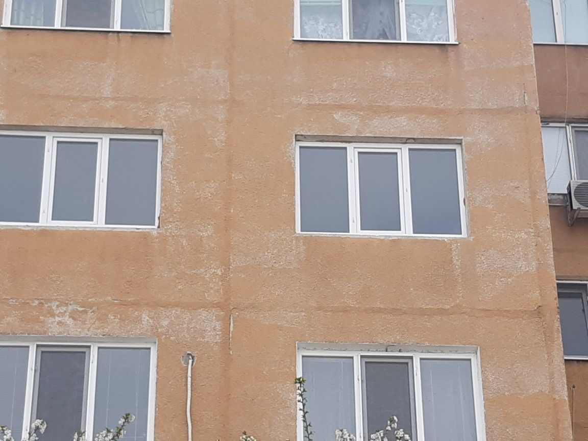 Апартамент 62 кв Белене