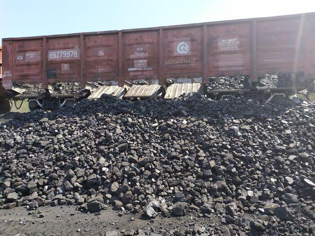 Уголь Шибакуль Каражира. доставка по городу и области