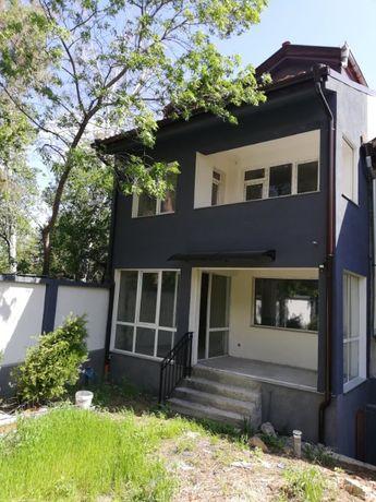 Продава нова къща в София квартал Драгалевци/nova kushta v Kv.Drag