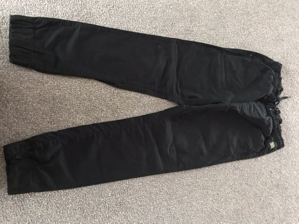 Pantaloni/blugi copii Reserved mar.164